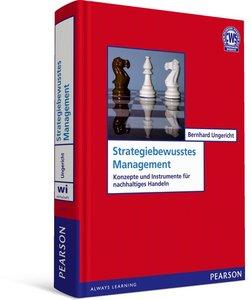 Strategiebewusstes Management