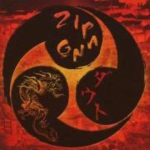 Zipang (Euro Edition)