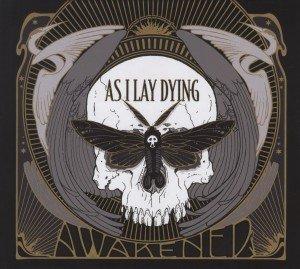 Awakened-Deluxe Edition