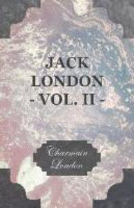 Jack London - Vol. II