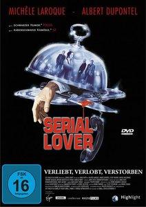 Serial Lover - verliebt, verlobt, verstorben