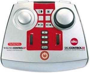 SIKU 6708 - RC Fernsteuermodul