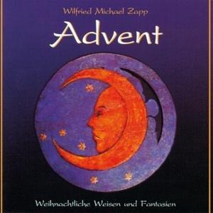 Advent-Weihnachtliche Weisen
