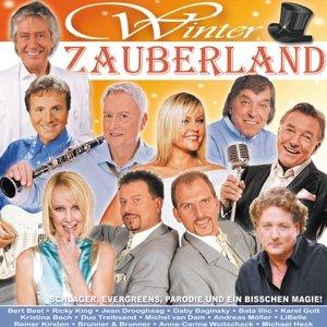 Winterzauberland-Folge 8