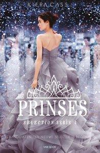 De prinses / druk 1