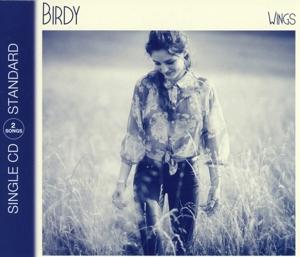 Wings (2-Track) - zum Schließen ins Bild klicken