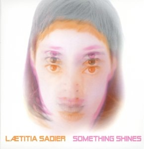 Something Shines