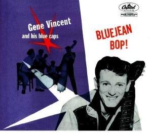 Bluejean Bop+6 Bonus Tracks