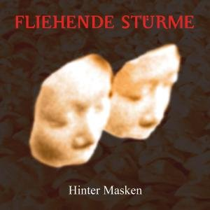 Hinter Masken (Re-Issue)