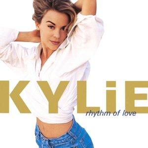 Rhythm Of Love (Deluxe 2CD+DVD Edition)