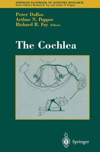 The Cochlea