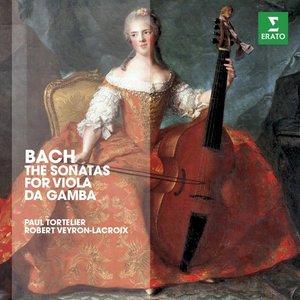 3 Sonaten Für Violoncello & Cembalo