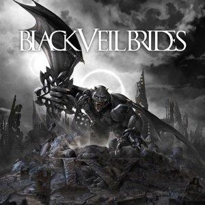 Black Veil Brides (Vinyl)