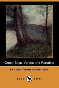 GREEN BAYS