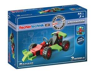 Fischertechnik 540580 - Racers