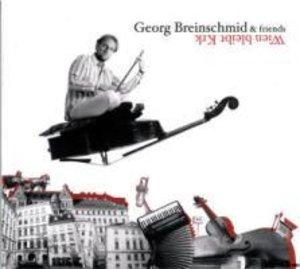 Breinschmid, G: Wien bleibt Krk