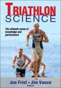 Triathlon Science