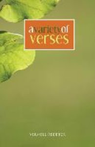 A Variety of Verses