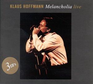 Melancholia-Live