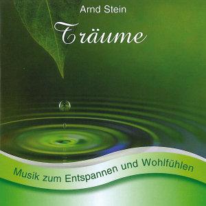 TRÄUME-Sanfte Musik z.Entspannen