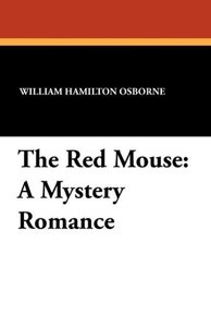 The Red Mouse