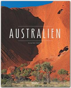 Premium Australien