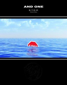 S.T.O.P.-Home Box