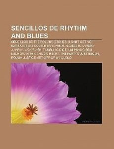 Sencillos de rhythm and blues