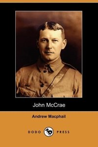 John McCrae (Dodo Press)
