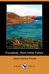Froudacity