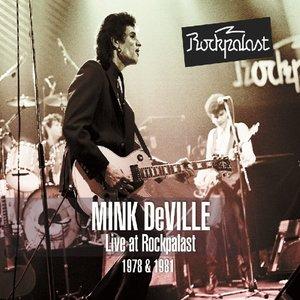 Live at Rockpalast (WDR Studio-L, Köln, Germany, 1978) und Live