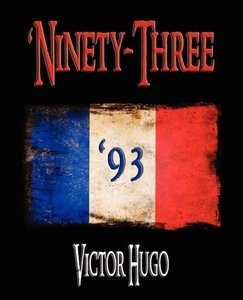 Ninety-Three