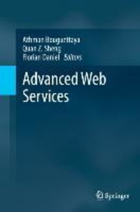 Advanced Web Services