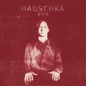 2.11.14 (Vinyl)