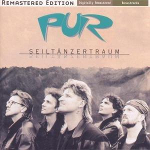 Seiltänzertraum (Remastered)