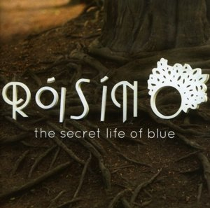 The Secret Life Of Blue