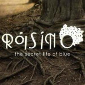 The Secret Life Of Blue