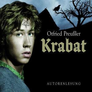 Krabat (Autorenlesung)