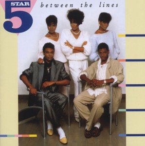 Between The Lines (Expanded Edition)