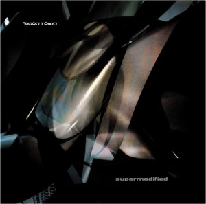 Supermodified (2LP+MP3)