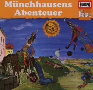 46/Münchhausens Abenteuer