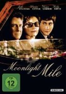 Moonlight Mile