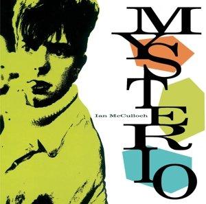 Mysterio (Deluxe Edition)