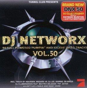 DJ Networx Vol.50