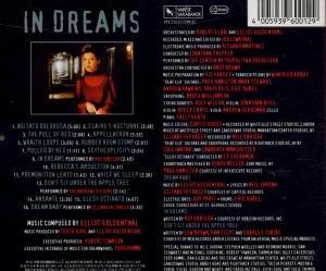 Jenseits der Träume (OT: In D