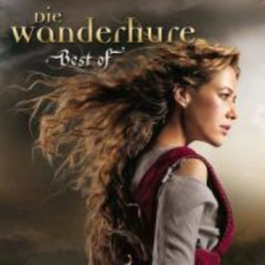 Die Wanderhure-Best Of (Deluxe Incl.DVD-Teil 3)