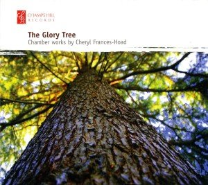 The Glory Tree-Kammermusik