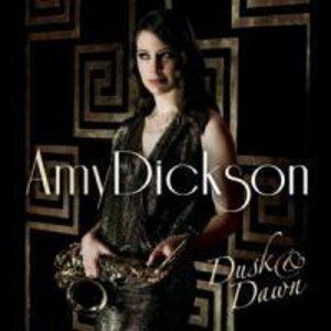 Dusk And Dawn