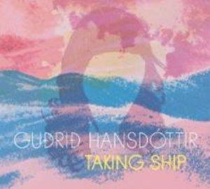 Taking Ship