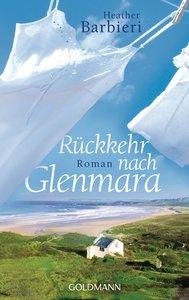 Rückkehr nach Glenmara